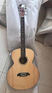 الباريتون الغيتار الصوتية الكلاسيكية guitarfolk البوب أطقم الغيتار الجيتار Makfacp Acoustic guitar