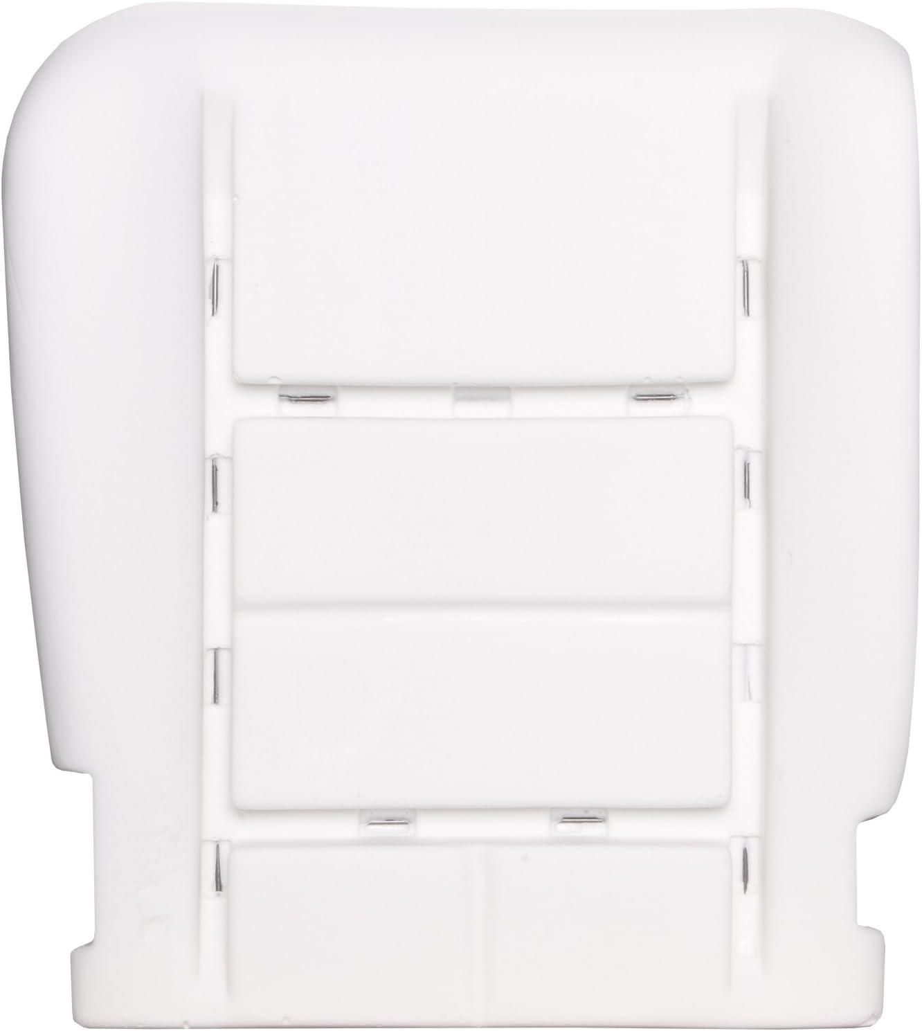 The Seat Shop Durofoam Weekly update Replacement Driver Foam Bottom security Cushi