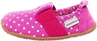 Giesswein Walkwaren AG Silz-Slim Fit, Pantofole Bambina