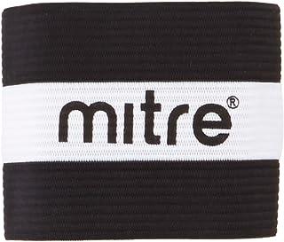 Mitre Men's Captain Arm Band