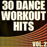 Touch Me (The Annual Warehouse Radio Edit)