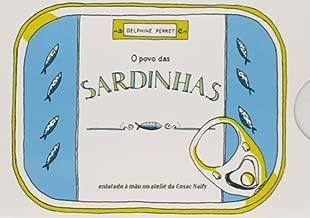 O Povo das Sardinhas