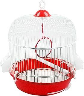 Amazon.es: 10 - 20 EUR - Jaulas para pájaros / Jaulas y accesorios ...