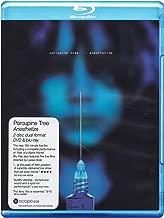 Best anesthetize dvd blu ray Reviews