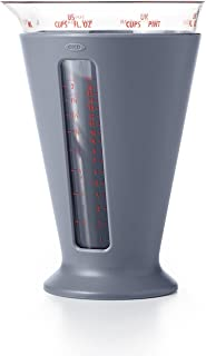 OXO Good Grips Multi-Unit Measuring Cup, 2-Cup