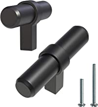 Best cabinet knobs with two screws Reviews