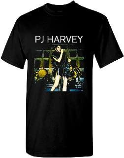 pj Harvey Tour 2017 Unisex T-Shirt Sweatshirt