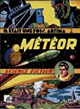 Tout meteor t02