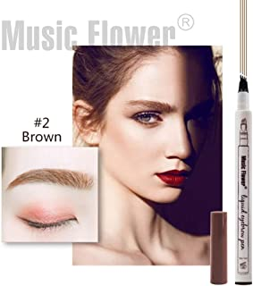 Best light blonde microblading Reviews