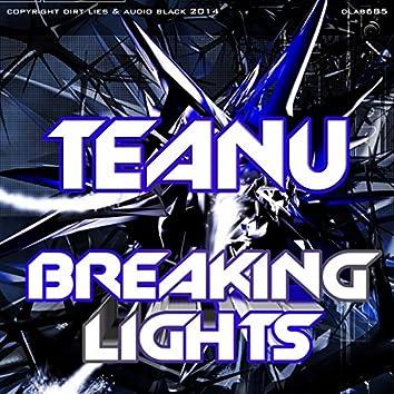 Breaking Lights