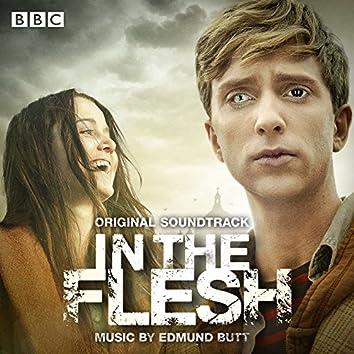 In the Flesh (Original Soundtrack)