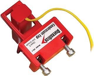 DiversiTech CC-1 Condensate Cop Drain Pain Switch