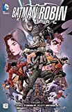 Batman & Robin Eternal TP Volume 2