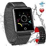 AGPTEK Smartwatches
