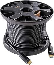 50m hdmi cable