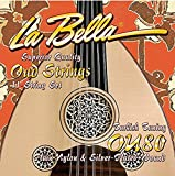 LaBella Arabic Oud Strings