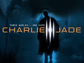 parallel universe movies