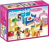 Playmobil 5306 - Buntes Kinderzimmer