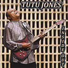 Best tutu jones inside out Reviews