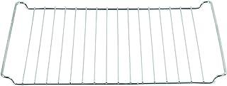 comprar comparacion ICQN rejilla universal para horno adecuada para Bauknecht Whirlpool Ikea Ignis 44,5 x 34 cm | Parrilla de horno | Rejilla ...