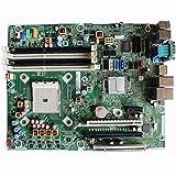 HP Compaq Pro 6305 AMD Motherboard 703596-001 703596-501 703596-601