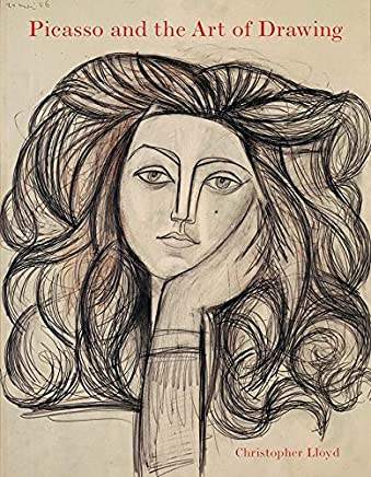 Picasso and the Art of Drawing