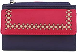 Eastern Counties Leather Womens/Ladies Keira Purse