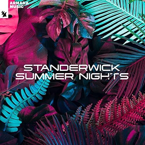 Standerwick
