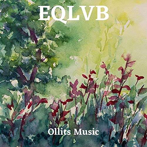 Ollits Music