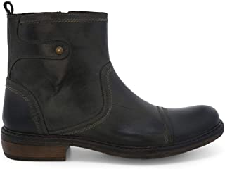 ROAN Men's Staad Leather Boot