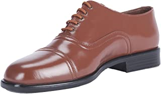 Alden Shoes Men's Leather Shoes