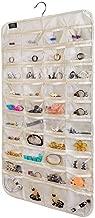 Best large jewelry storage organizer Reviews