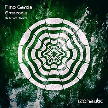Amazonia (Teiterium Remix)