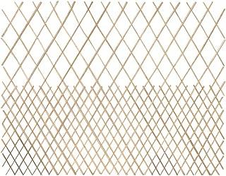 Best tight lattice fence Reviews