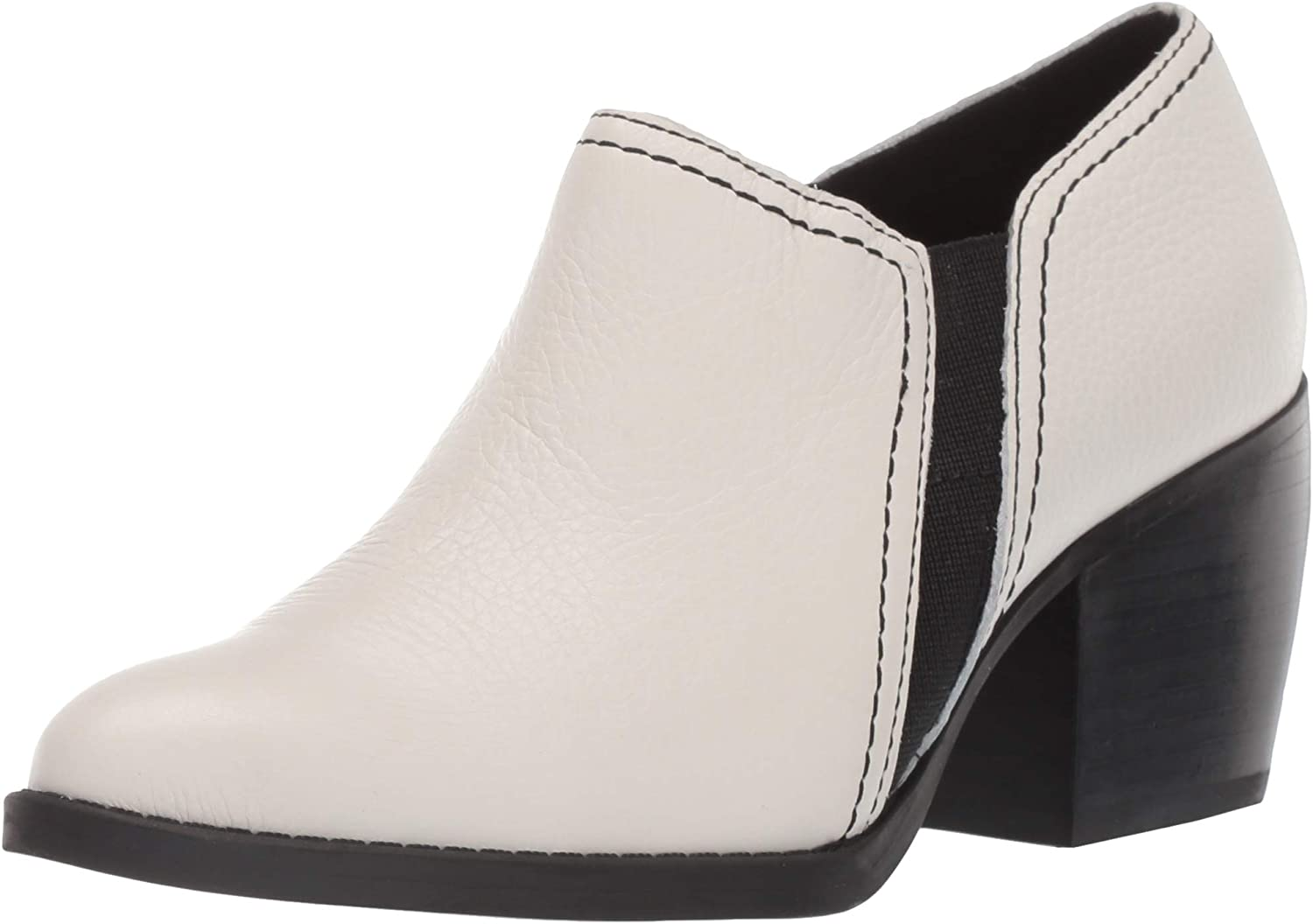 Naturalizer Women's Femma Ankle Boot Sales of SALE items Max 85% OFF from new works