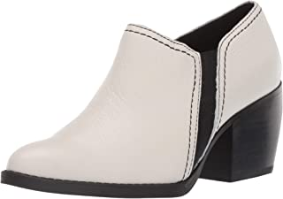 Best size 4.5 womens shoes Reviews