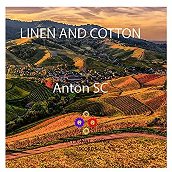 Linen and Cotton