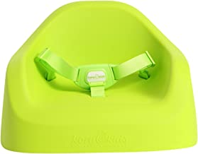 Toddler Booster Seat - Lime Green