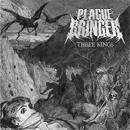 Plaguebringer