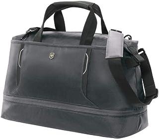 Victorinox Werks Traveler 6.0 Reisetasche 50 cm erw.