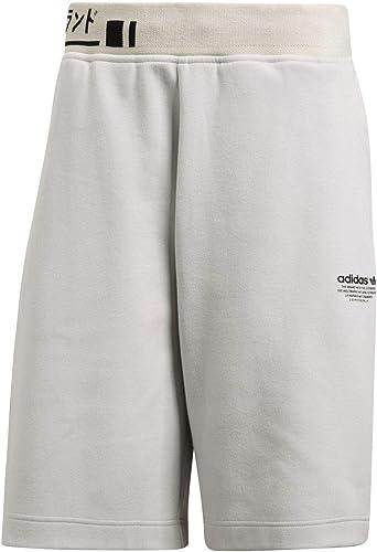 Adidas NMD Veste à Capuche Homme