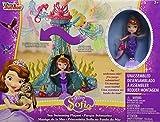 Disney - Princesa Sofía, Que Juega bajo el mar Conjunto