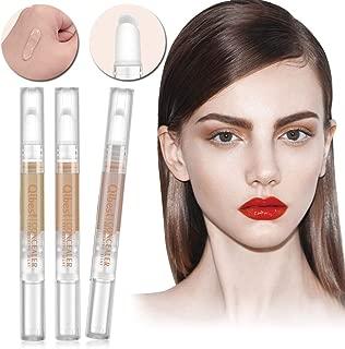 Best omg makeup concealer Reviews