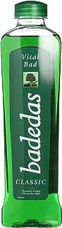 Badedas Classic Vital Bath Foam - CASE of 6 X 500 ml