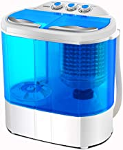 Best easy spin dryer Reviews