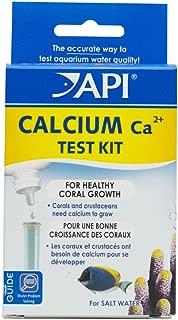 API Test Kits