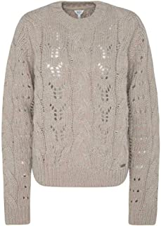 Pepe Jeans - PL701516 Candela - Jersey Mujer