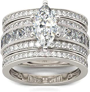 Jewelry Stores For Promise Rings