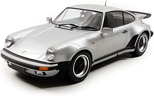 ventas en linea Minichamps Vehículo Vehículo Vehículo en Miniatura Porsche 911Turbo 1977 Escala 1 12  Precio por piso
