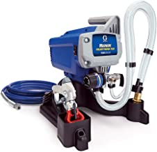 graco x7 for sale